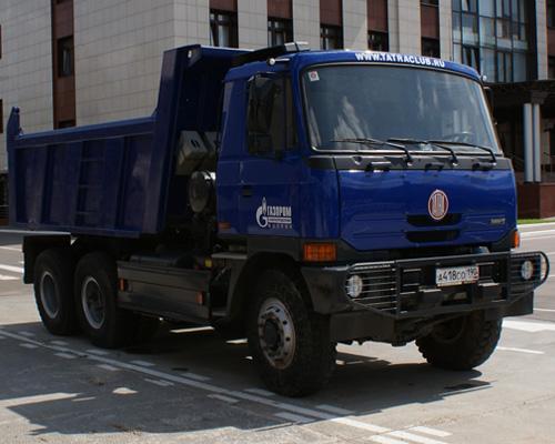tatra2