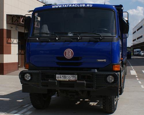 tatra3