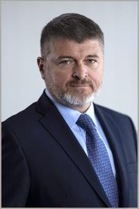 Лапонов В.В.