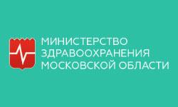COVID-19 Текущая ситуация по Московской области